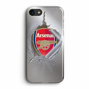 Etui z nadrukiem case No.151 Arsenal F.C.