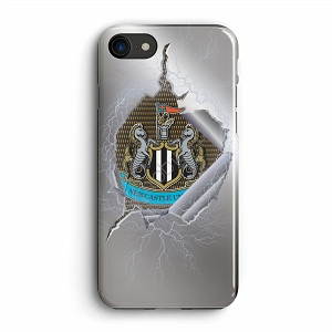Etui z nadrukiem case No.148 Newcastle United F.C.