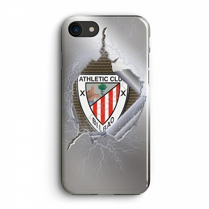 Etui z nadrukiem case No.157 Athletic Bilbao