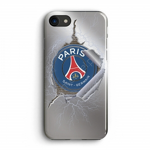 Etui z nadrukiem case No.132 Paris Saint-Germain F.C.
