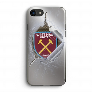 Etui z nadrukiem case No.150 West Ham United F.C.